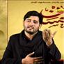 Arshi_Naqvi profile photo