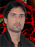 Asif_Kazmi profile photo