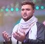 Daniyal_Rizvi profile photo