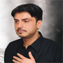 Ishtiaq_Hussain profile photo