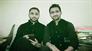 Mesum_Naqvi profile photo
