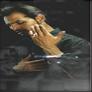 Urfi_Rizvi profile photo