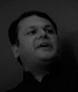 asghar_rizvi profile photo