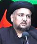 hussain_haider profile photo