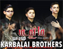 karbalai_bros profile photo