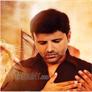 muqtadi_raza profile photo