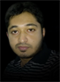 Razi_Hyder profile photo