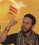 shahid_ali profile photo